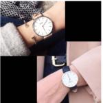 クルースの腕時計を楽天で購入する?ニセモノは大丈夫か?